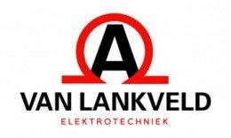 vanlankveldelektro.nl